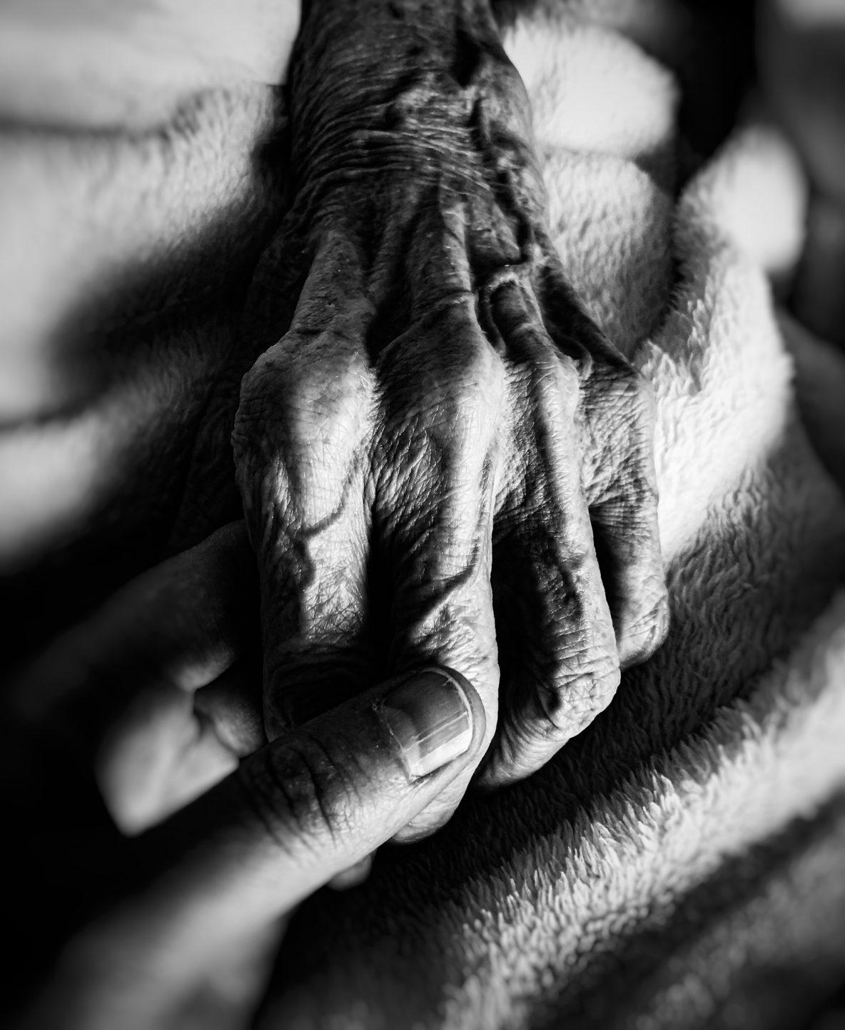 © Kristina Maier