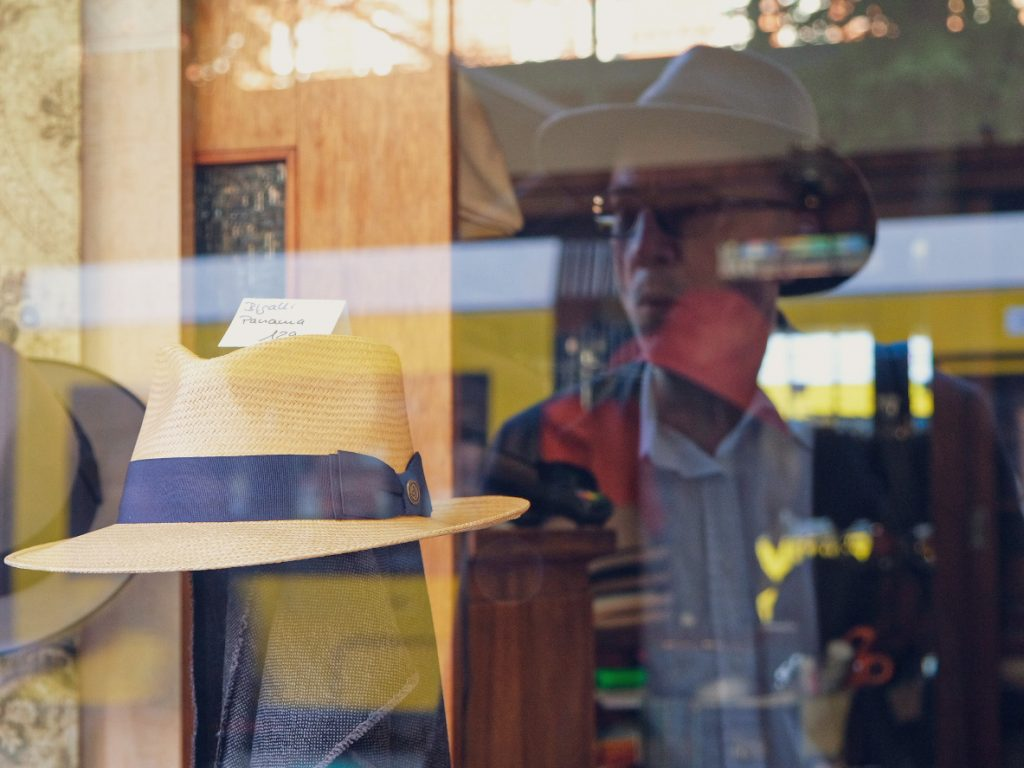 Sophie Zbinden street photography Berlin Schweiz Switzerland Fotografie swissstreetcollective