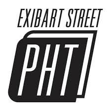 Exibart Street