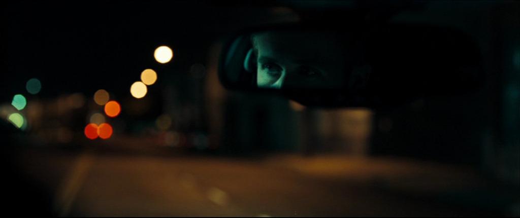 """Drive"" (2011, Nicolas Winding Refn)"